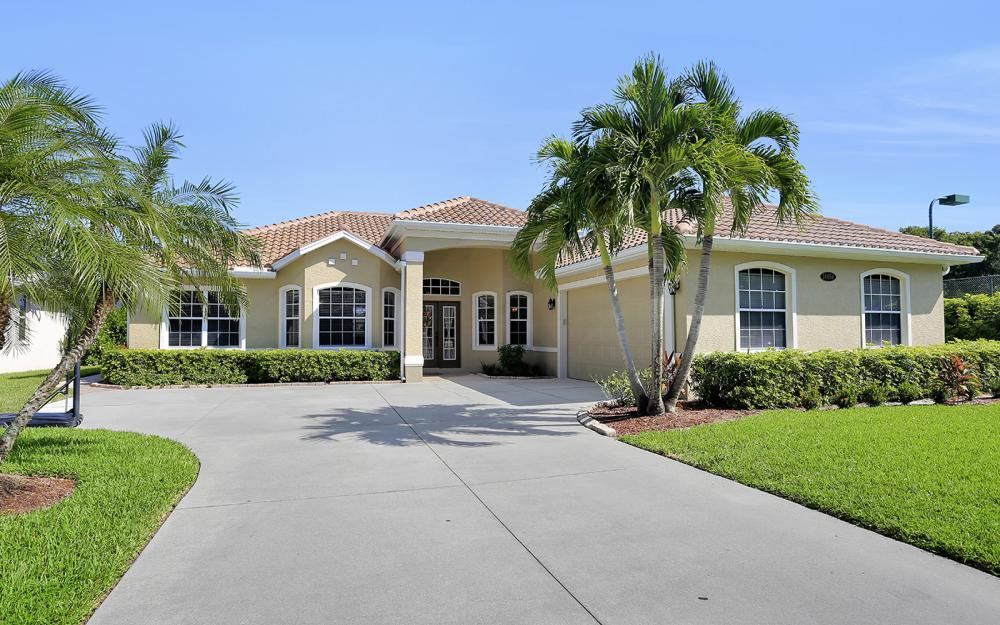 14454 Indigo Lakes Cir, Naples - Home For Sale 655153007