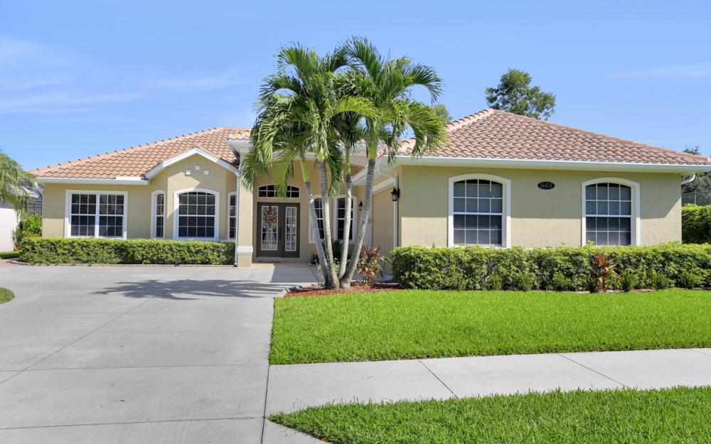 14454 Indigo Lakes Cir, Naples - Home For Sale 1767535092