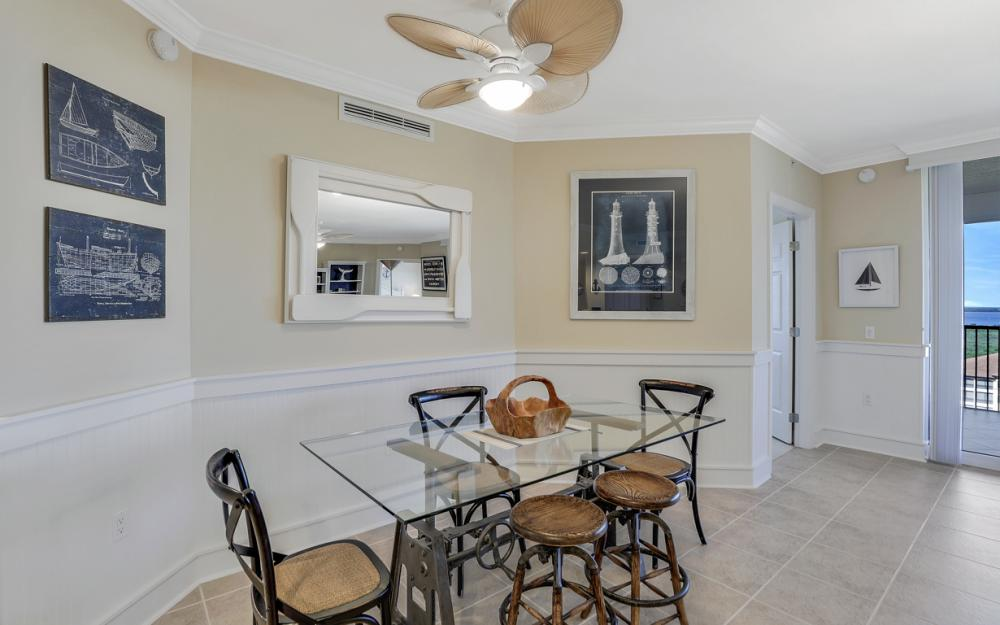23540 Via Veneto #1204, Bonita Springs - Condo For Sale 361938943