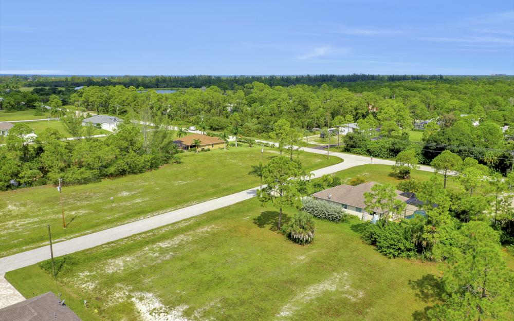 2333 NW 34th Ave, Cape Coral - Home For Sale 1757085021