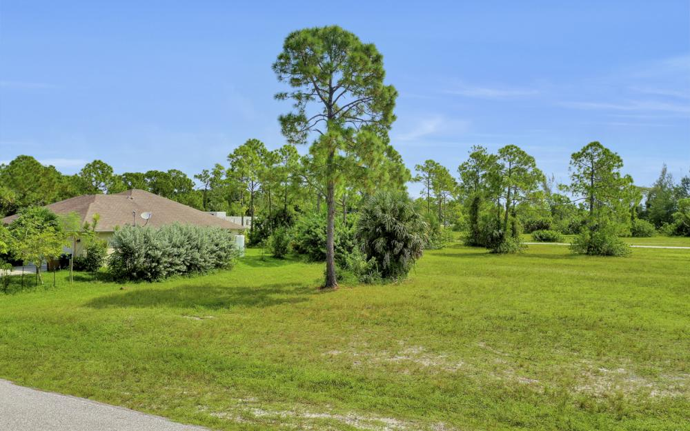 2333 NW 34th Ave, Cape Coral - Home For Sale 1122087974