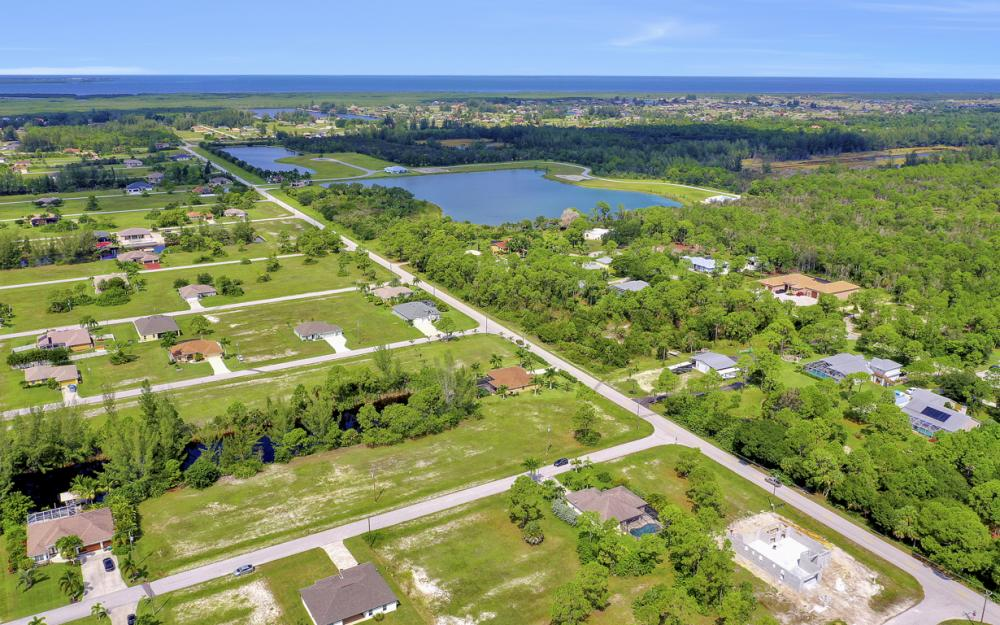 2333 NW 34th Ave, Cape Coral - Home For Sale 1436309480