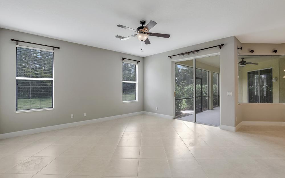 20643 Torre Del Lago St, Estero - Home For Sale 1013231901