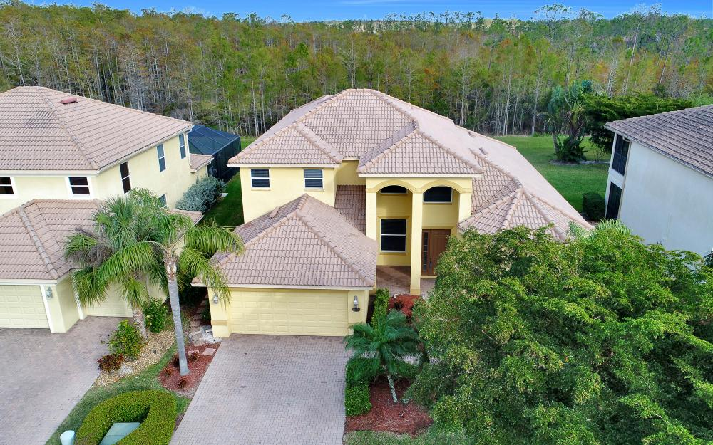 20643 Torre Del Lago St, Estero - Home For Sale 418266823