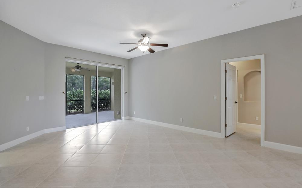 20643 Torre Del Lago St, Estero - Home For Sale 972287266