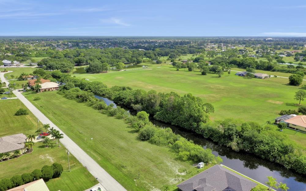 1515 NW 28th Ave, Cape Coral - Lot For Sale 847403745
