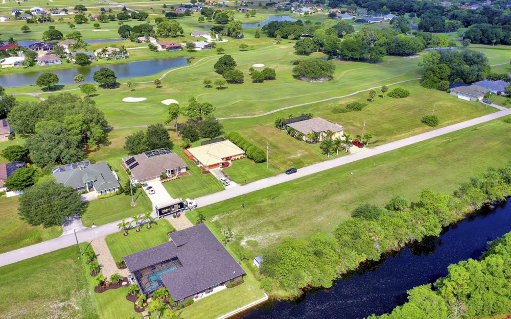 1515 NW 28th Ave, Cape Coral - Lot For Sale 1216685991