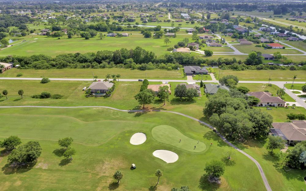 1515 NW 28th Ave, Cape Coral - Lot For Sale 1944029764