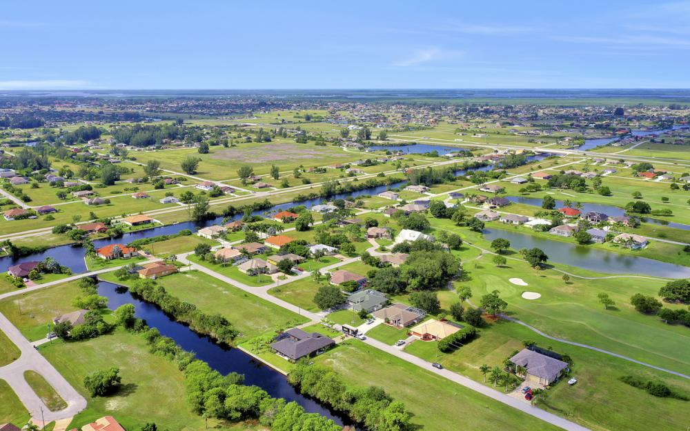 1515 NW 28th Ave, Cape Coral - Lot For Sale 1665865132