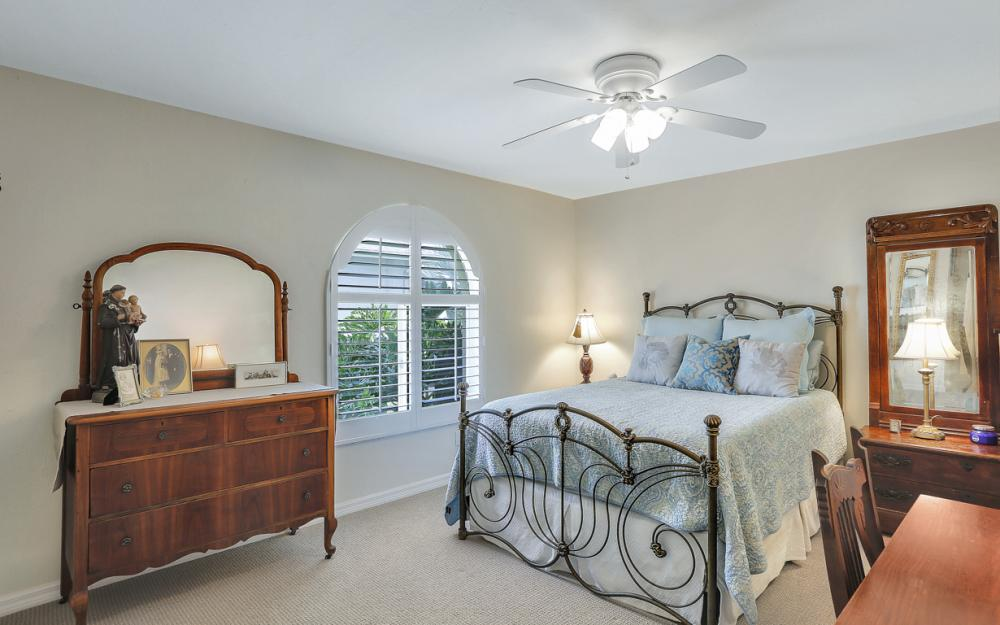 16112 Forest Oaks Dr, Fort Myers - Home For Sale 426691507
