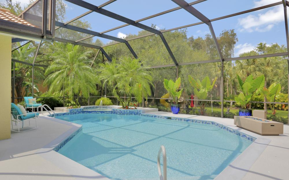16112 Forest Oaks Dr, Fort Myers - Home For Sale 1480671561