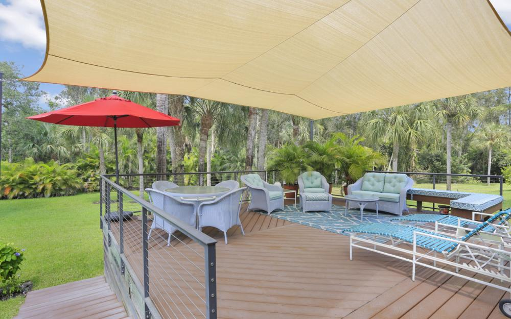 16112 Forest Oaks Dr, Fort Myers - Home For Sale 1887338878