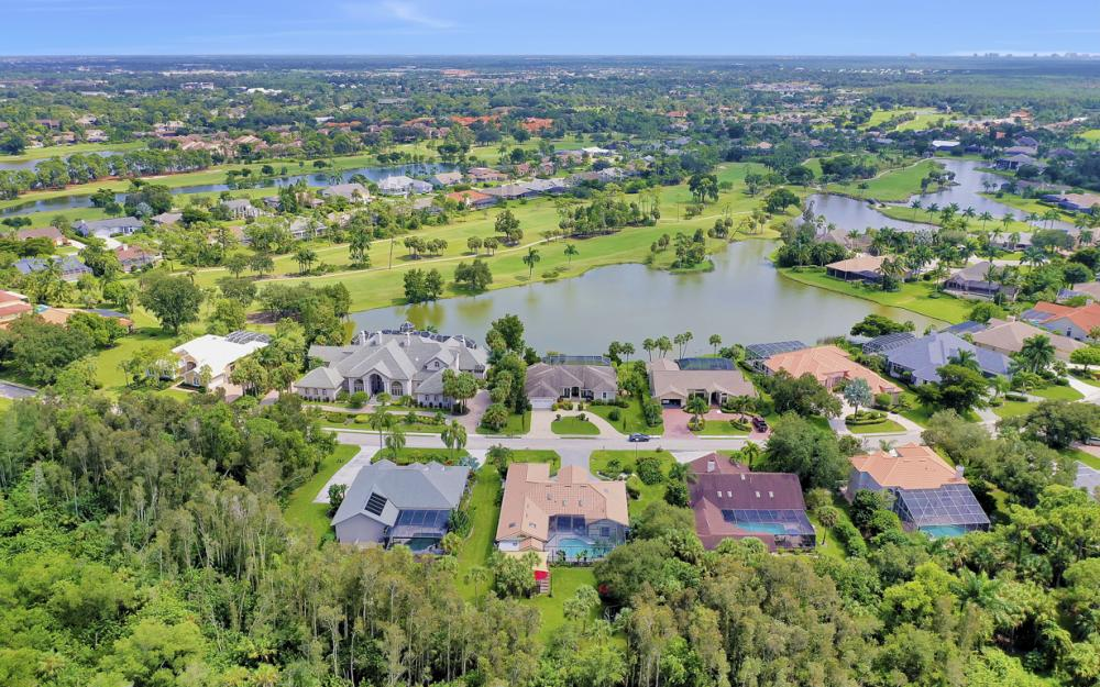 16112 Forest Oaks Dr, Fort Myers - Home For Sale 1079238447