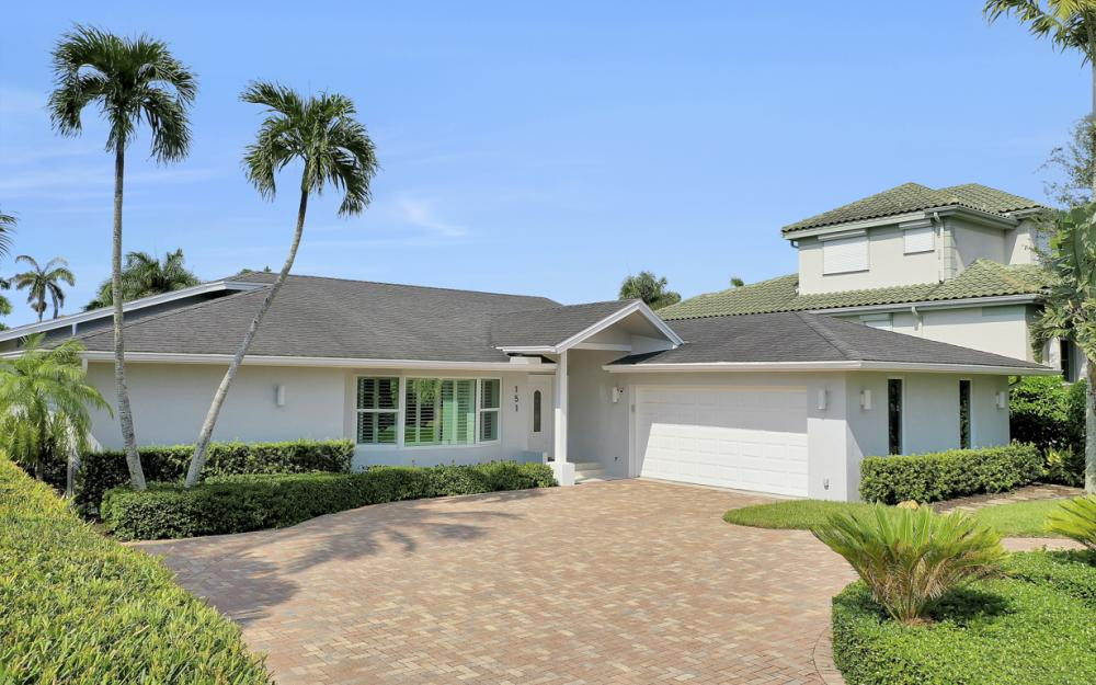 151 Bayview Ave, Naples - Home For Sale 735407015