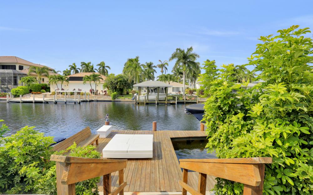 151 Bayview Ave, Naples - Home For Sale 1322410052