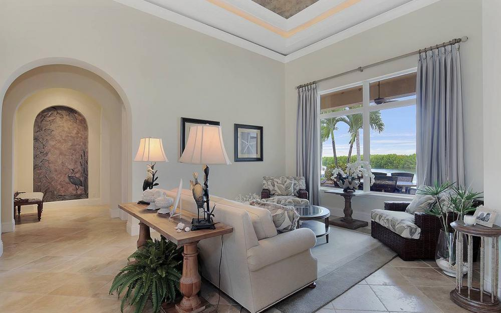 5647 Pennant Ct, Cape Coral - House For Sale 883572525