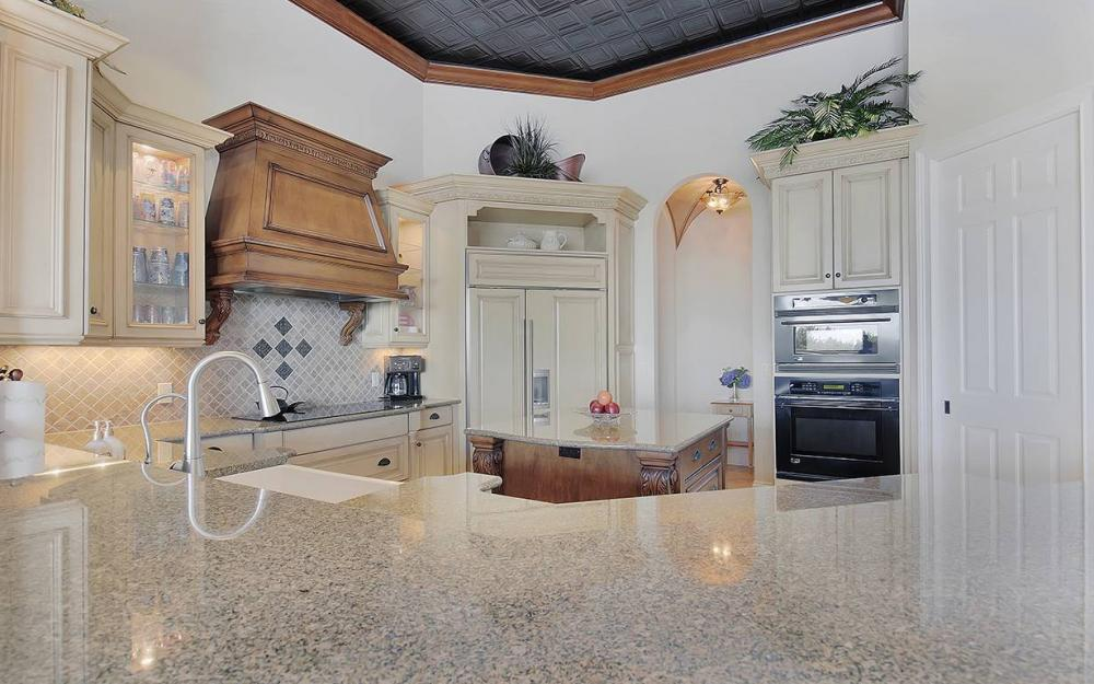 5647 Pennant Ct, Cape Coral - House For Sale 1192298084