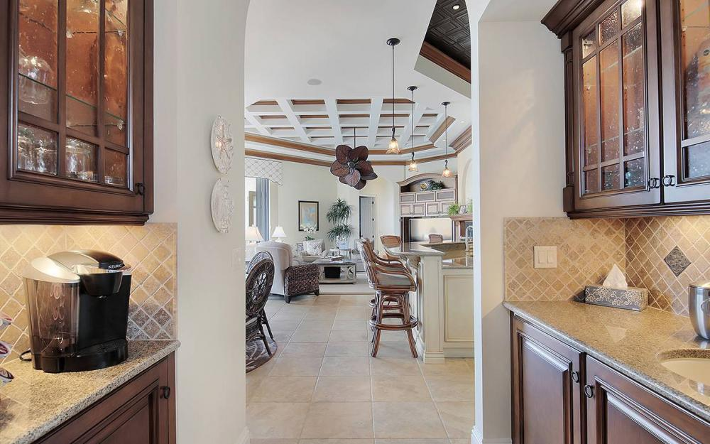 5647 Pennant Ct, Cape Coral - House For Sale 871975401