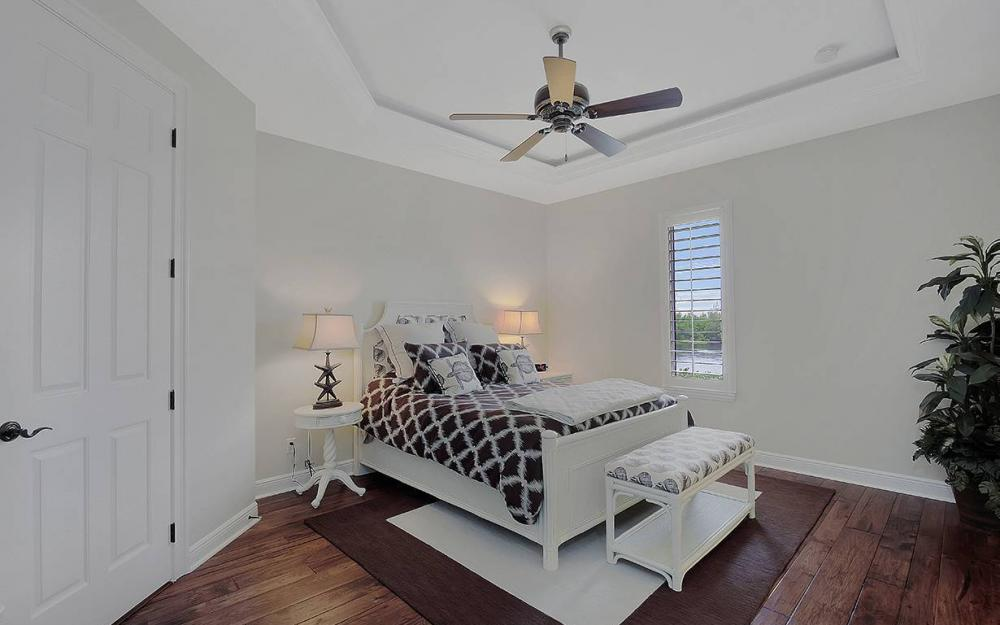 5647 Pennant Ct, Cape Coral - House For Sale 578468104