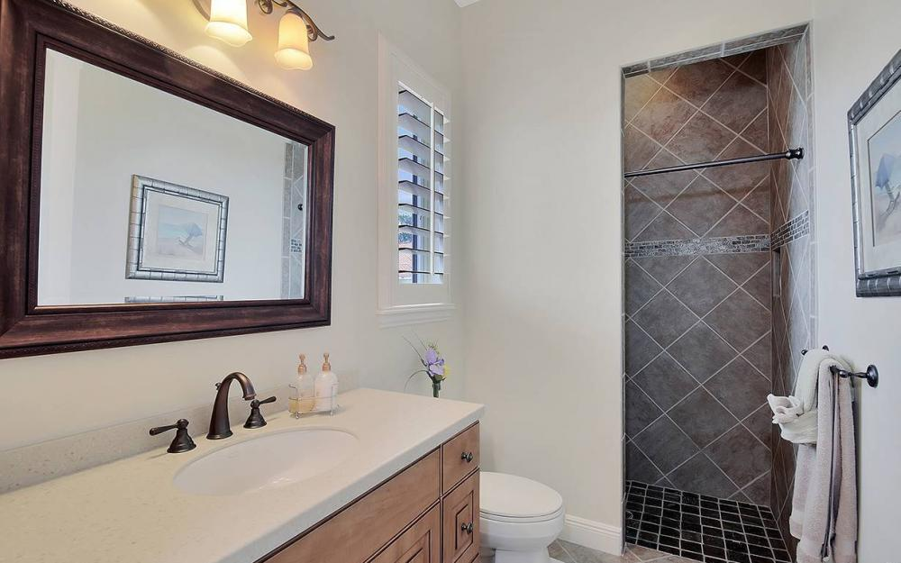 5647 Pennant Ct, Cape Coral - House For Sale 1146842820
