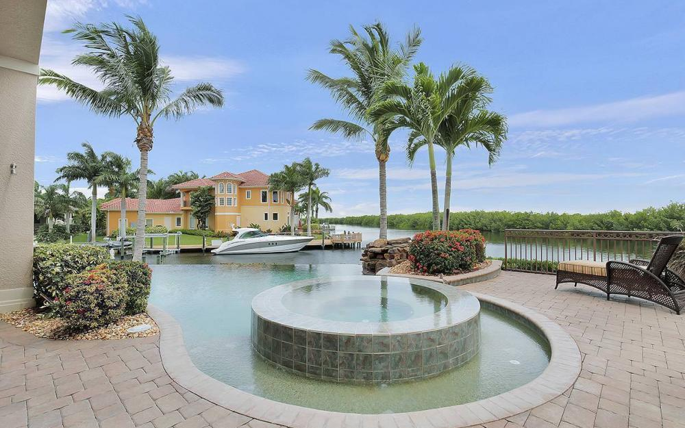 5647 Pennant Ct, Cape Coral - House For Sale 1064202987