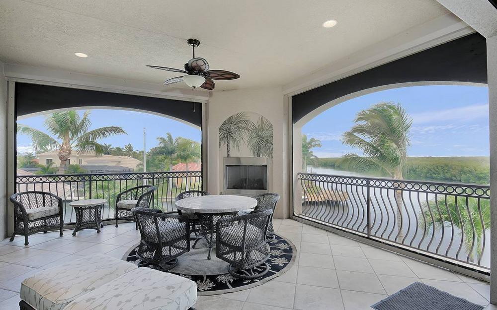 5647 Pennant Ct, Cape Coral - House For Sale 1166793289