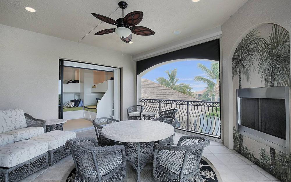 5647 Pennant Ct, Cape Coral - House For Sale 1939791593