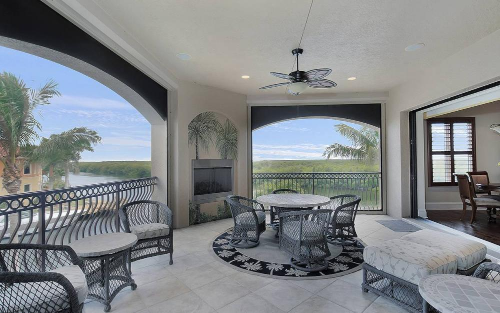 5647 Pennant Ct, Cape Coral - House For Sale 690645925