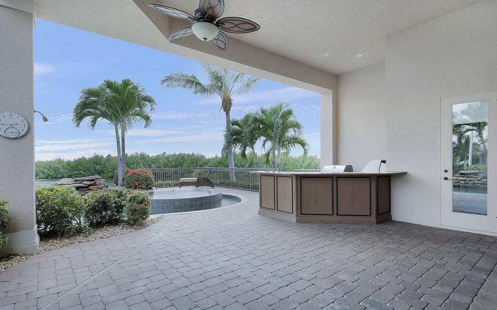 5647 Pennant Ct, Cape Coral - House For Sale 1759247104