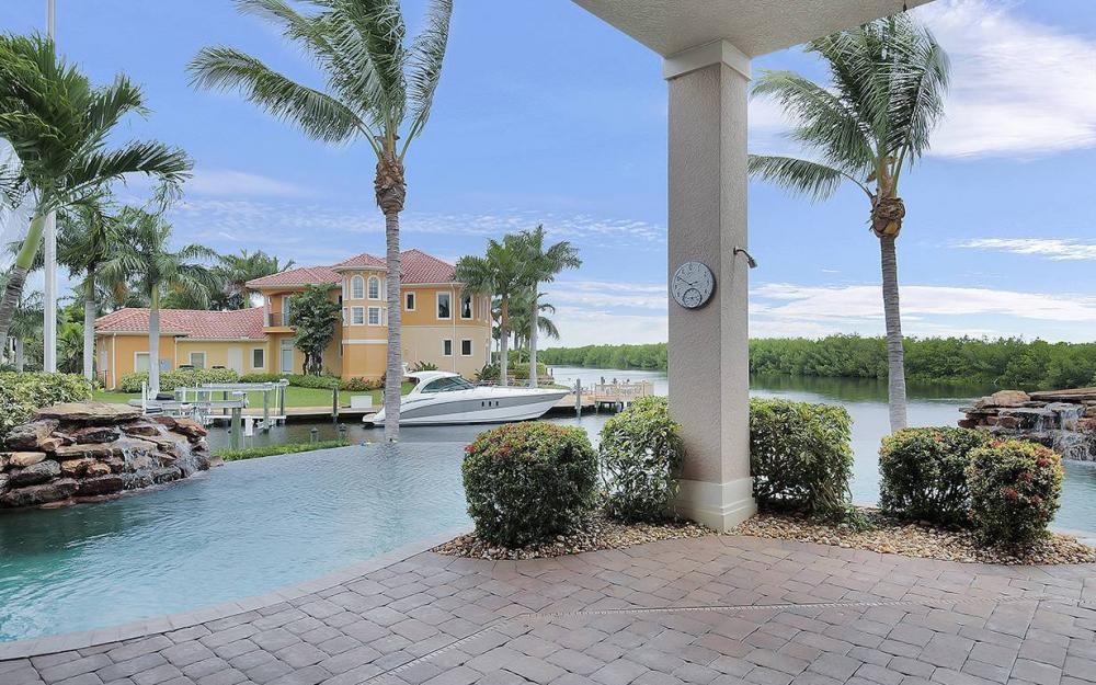 5647 Pennant Ct, Cape Coral - House For Sale 845482707