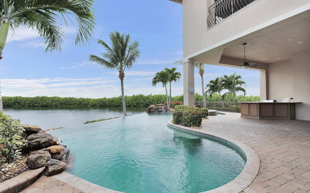 5647 Pennant Ct, Cape Coral - House For Sale 1230797574