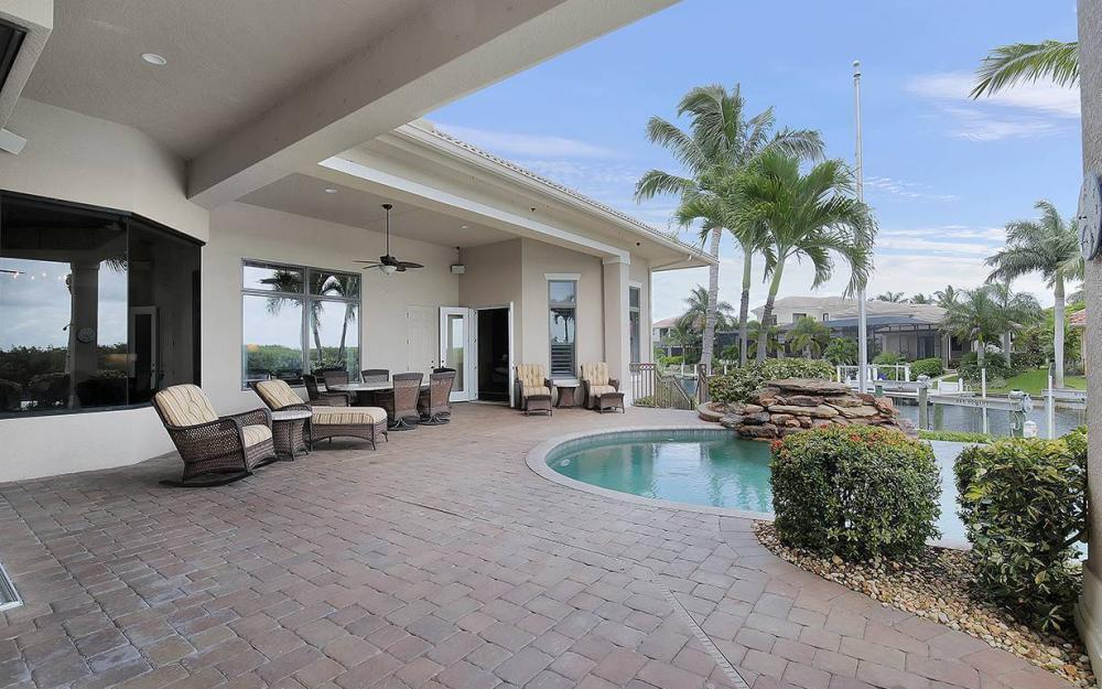 5647 Pennant Ct, Cape Coral - House For Sale 79105104