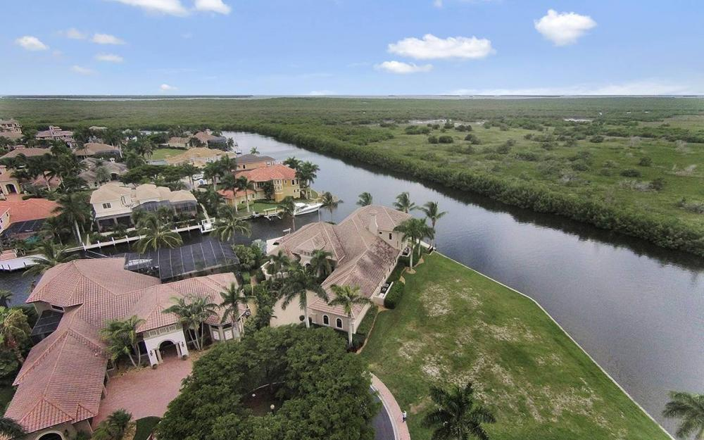 5647 Pennant Ct, Cape Coral - House For Sale 1746674740