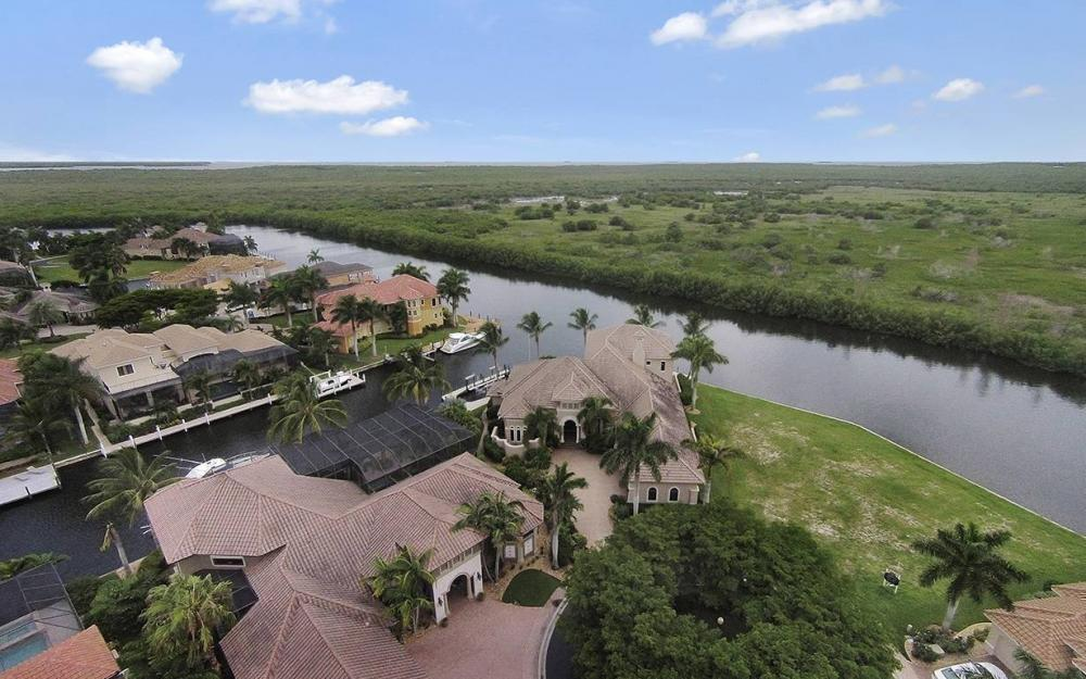 5647 Pennant Ct, Cape Coral - House For Sale 1660569259