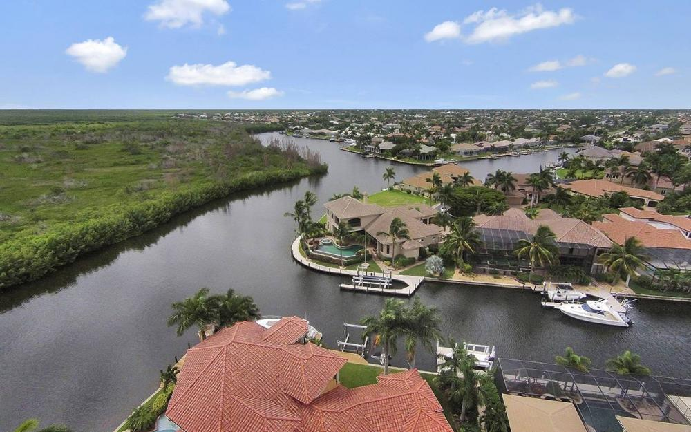 5647 Pennant Ct, Cape Coral - House For Sale 1319538938