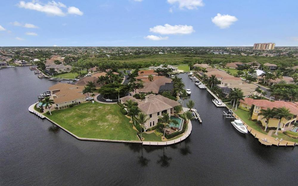 5647 Pennant Ct, Cape Coral - House For Sale 1606624468