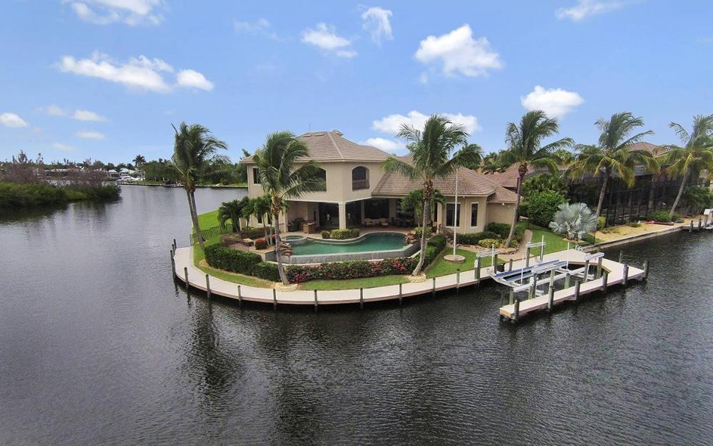 5647 Pennant Ct, Cape Coral - House For Sale 1278175723
