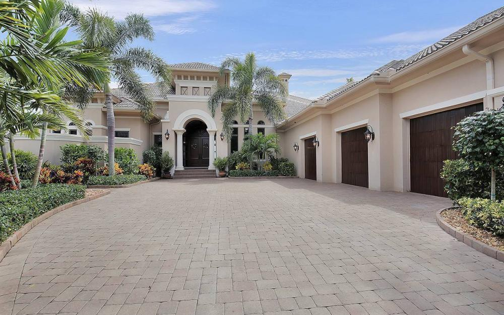 5647 Pennant Ct, Cape Coral - House For Sale 849858366