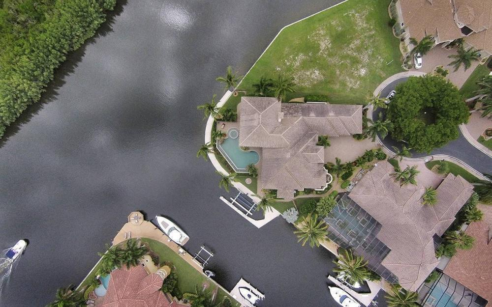 5647 Pennant Ct, Cape Coral - House For Sale 1646347244