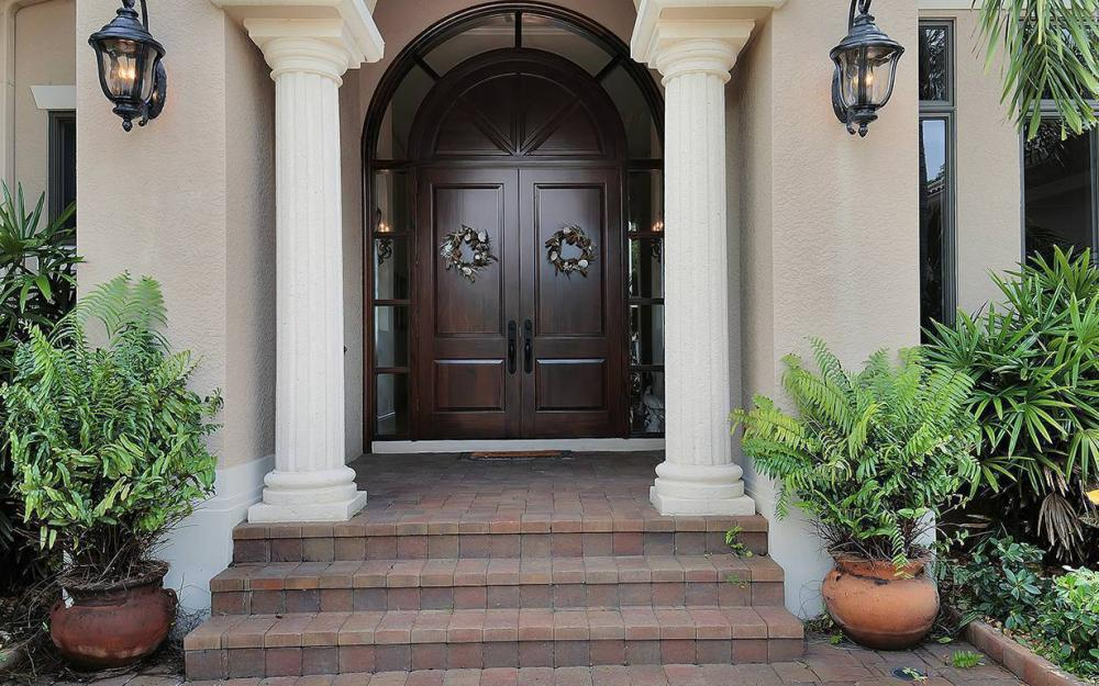 5647 Pennant Ct, Cape Coral - House For Sale 323060991