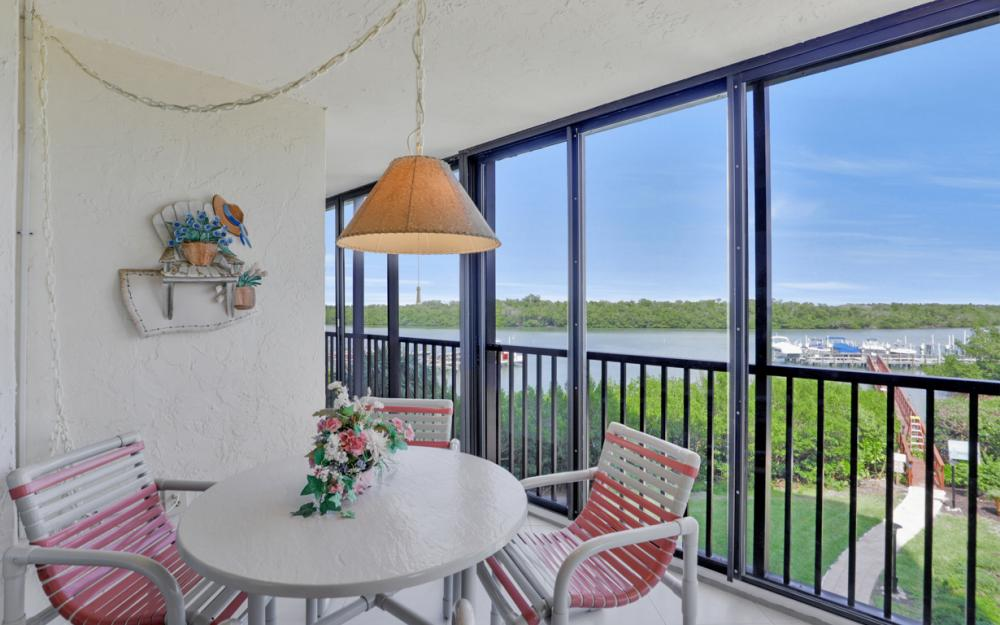 26131 Hickory Blvd #2B Bonita Springs - Vacation Rental 445320748