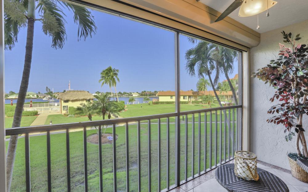 730 W Elkcam Cir #210, Marco Island - Condo For Sale 377848760