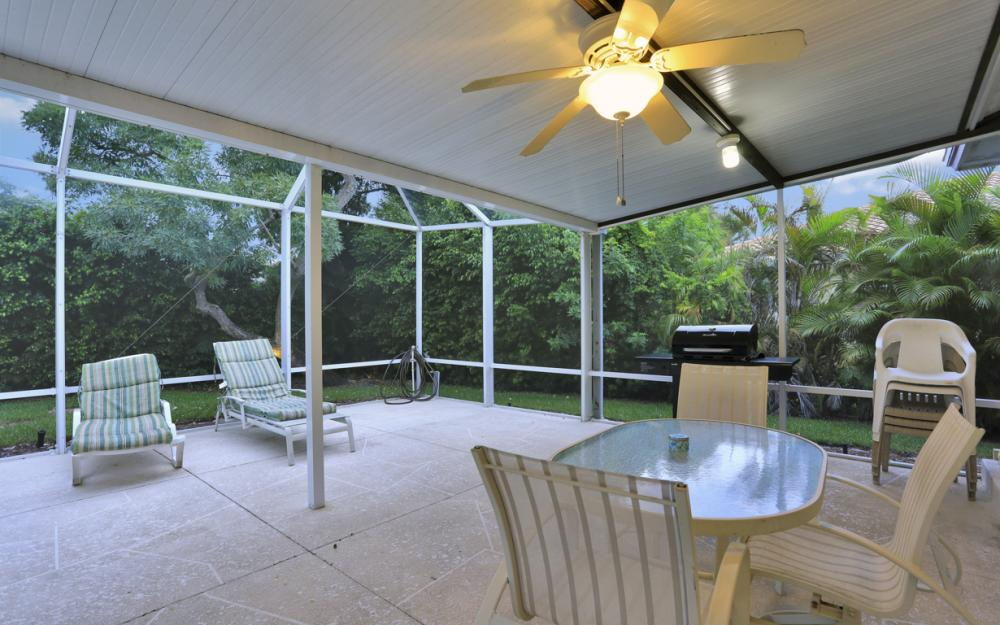 940 Ironwood Ct, Marco Island - Vacation Rental 616225752