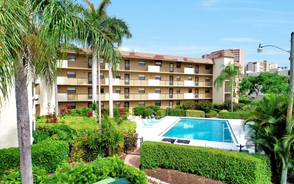 921 S Collier Blvd #109, Marco Island - Vacation Rental 924064387