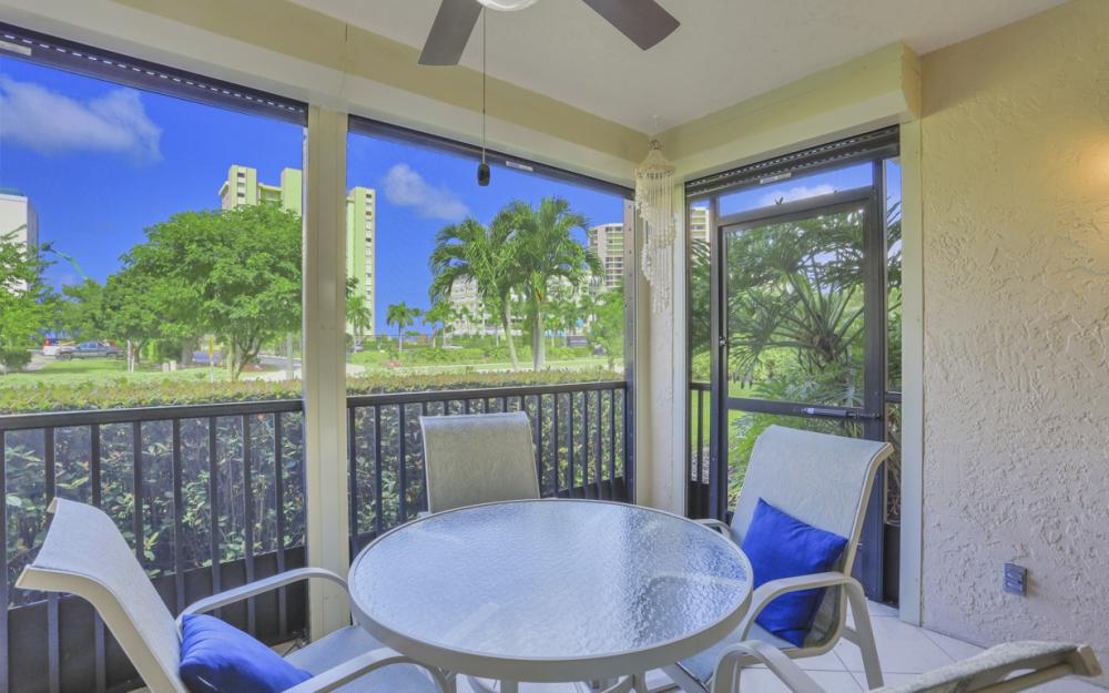 921 S Collier Blvd #109, Marco Island - Vacation Rental 1422133068