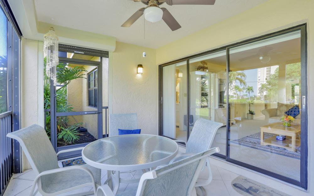 921 S Collier Blvd #109, Marco Island - Vacation Rental 930370134