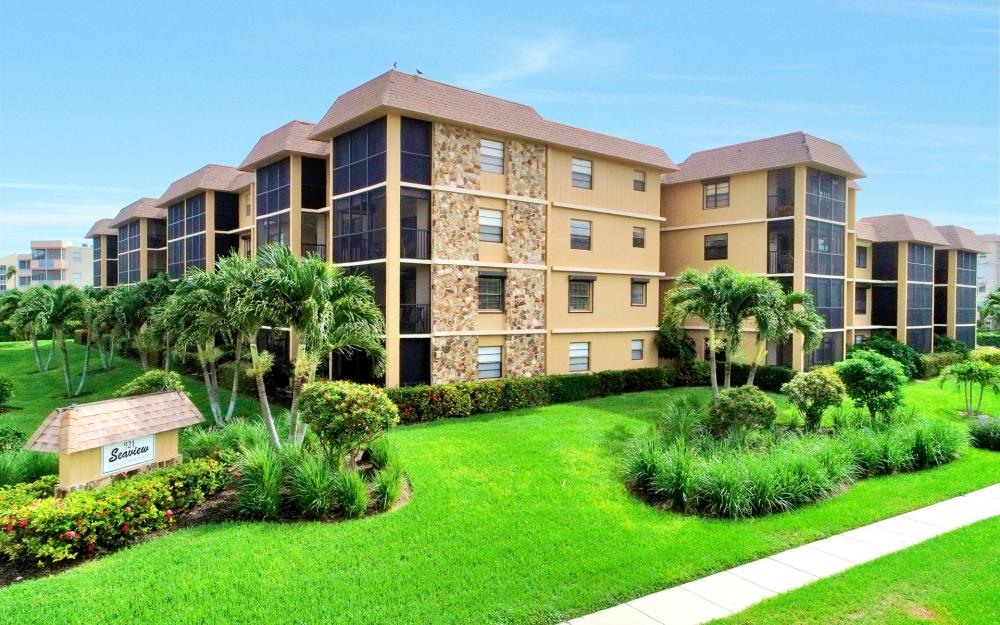 921 S Collier Blvd #109, Marco Island - Vacation Rental 1089776248