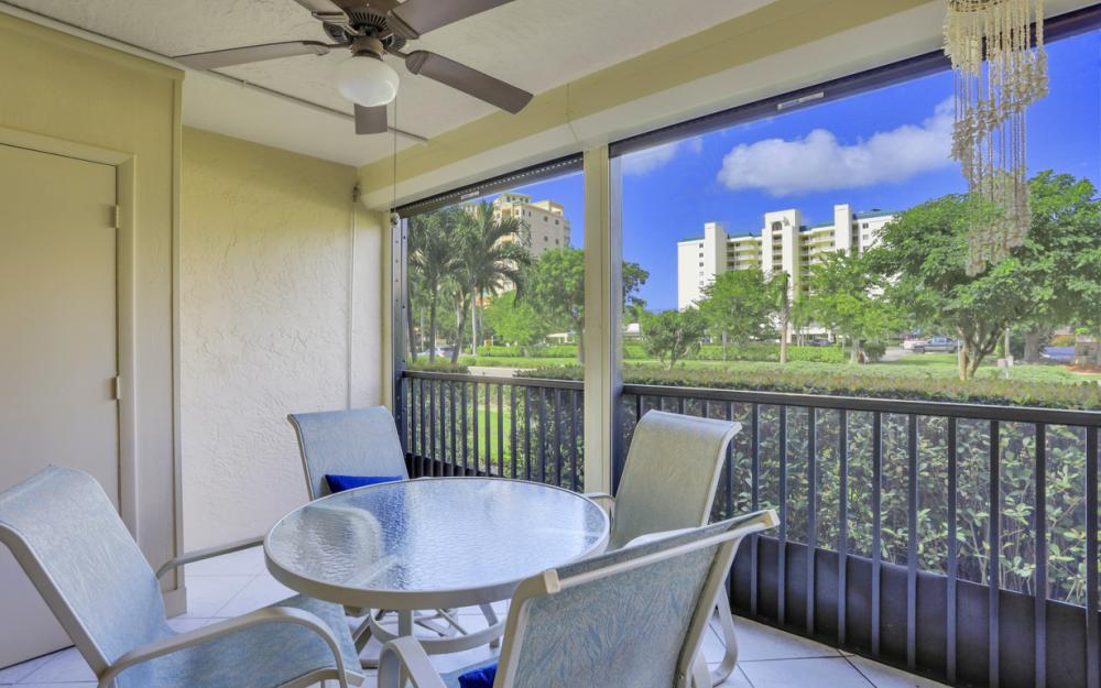 921 S Collier Blvd #109, Marco Island - Vacation Rental 1967705410