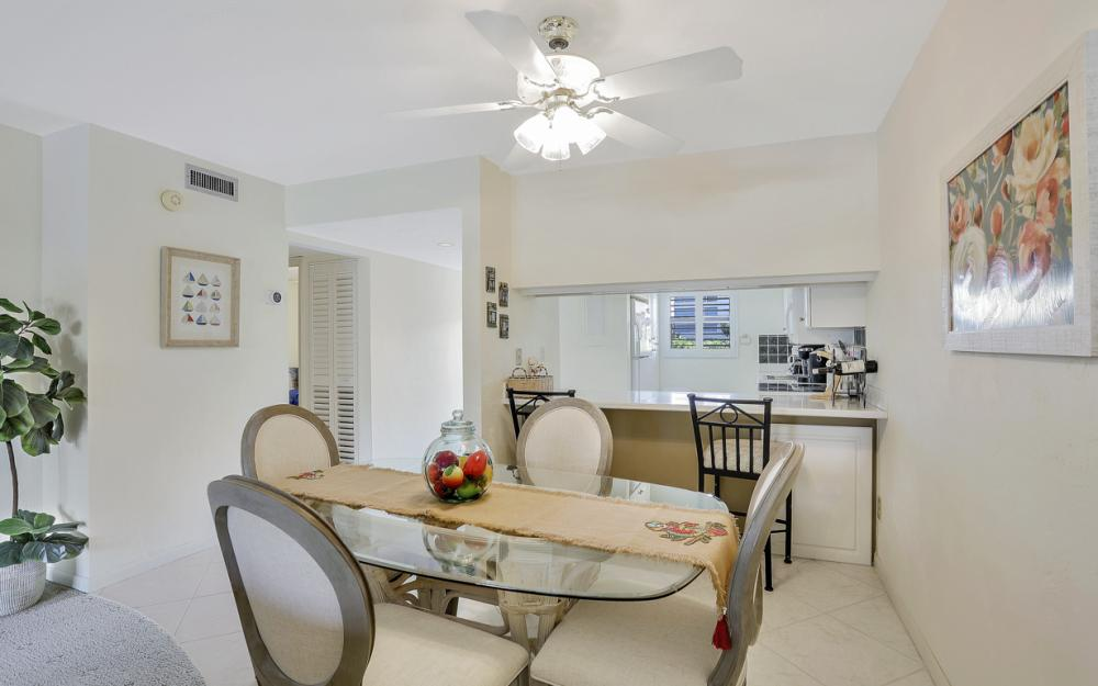 921 S Collier Blvd #109, Marco Island - Vacation Rental 2046965614