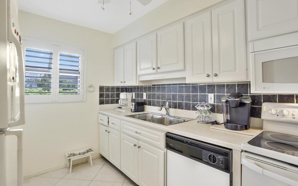 921 S Collier Blvd #109, Marco Island - Vacation Rental 1941453073